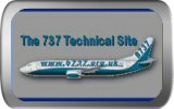 Click to visit the 737 Technical Site